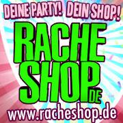Racheshop_Galerie_quatratisch