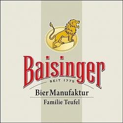 Baisinger
