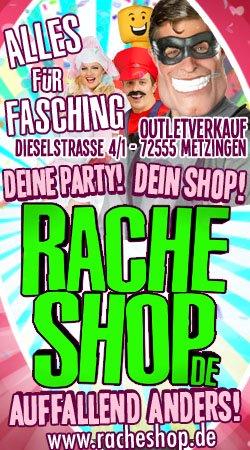 Racheshop_Galerie_rechts